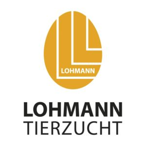Lohmann Avícola de México